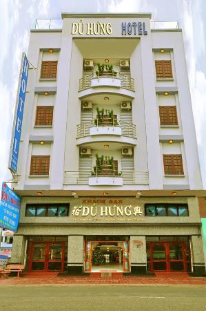Du Hung Hotel 2