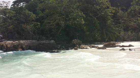 Phuket Pool Residence: Journée mémorable sur un île magnifique