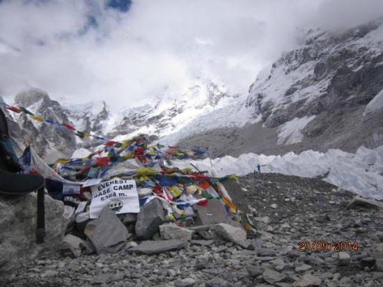 Himalayan 360 Pvt. Ltd.