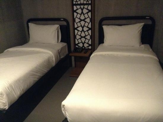 B2 Hotel Khon Kaen