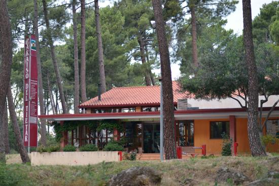 Photo of Paraiso Del Tietar Avila