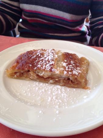 immagine Trattoria -Pizzeria Il Corsaro In Biella