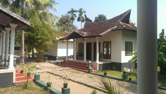 Dream Heaven Cottage