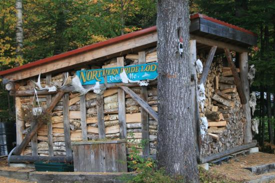 Northern Pride Lodge & Campground 이미지
