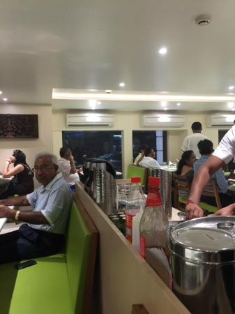 Vihar Coffee House