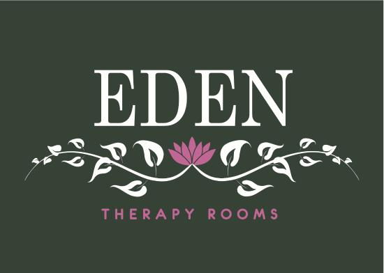Eden - Therapy Rooms