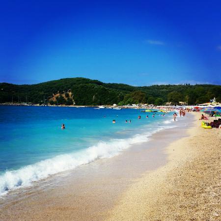 Parga Beach Resort Tripadvisor