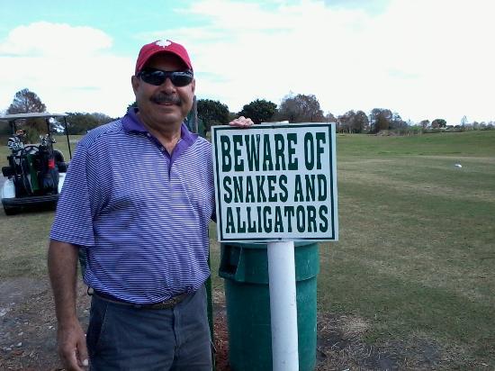 Belle Glade, FL: true