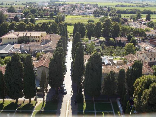 Basilica di Aquileia: basilica