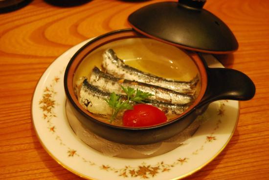 フランスでぜひ買いたいブランド10選 | Fish & Tips