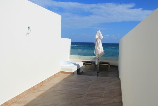 Akumal Wellness Resort And Spa