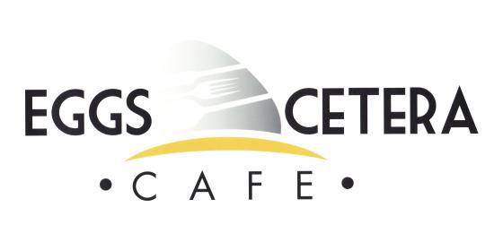 Eggscetera Cafe