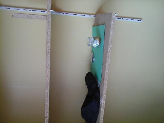 petit pot b b non vide abandonn photo de od sia. Black Bedroom Furniture Sets. Home Design Ideas
