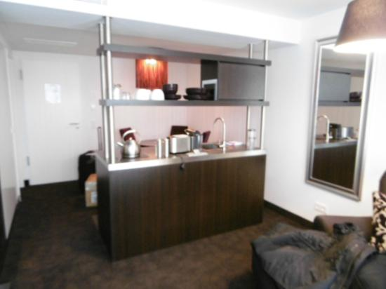 Good Hotel 3 Picture Of Goodman S Living Berlin Tripadvisor