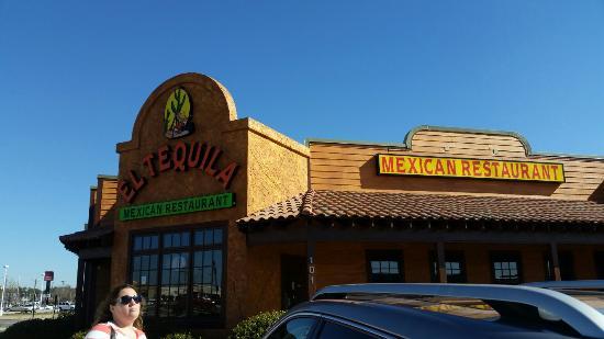 El Tequila Jacksonville 1305 N Marine Blvd Restaurant Reviews Cerro Grande Mexican Restaurants In North Carolina Facebook