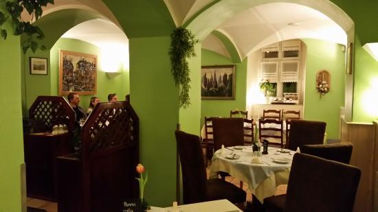 Museumskeller Reichenbach