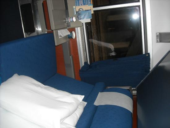 Amtrak Bedroom Review 28 Images 100 Superliner Family Bedroom Amtrak Viewliner Superliner
