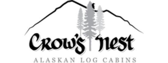 Denali Crow's Nest Cabins: Crows Nest