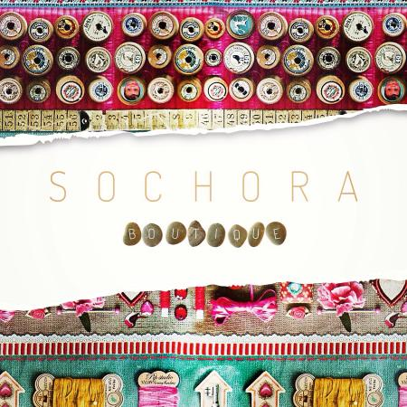 ‪Sochora Boutique‬