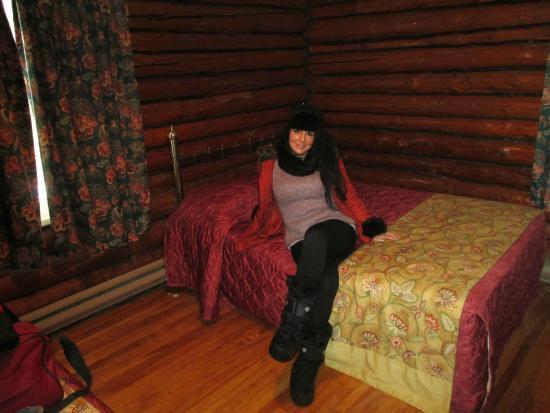 Trip Advisor Alpine Inn And Spa
