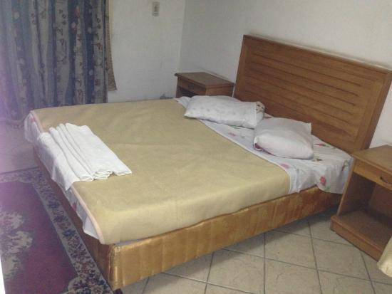 Al Saraya Hotel