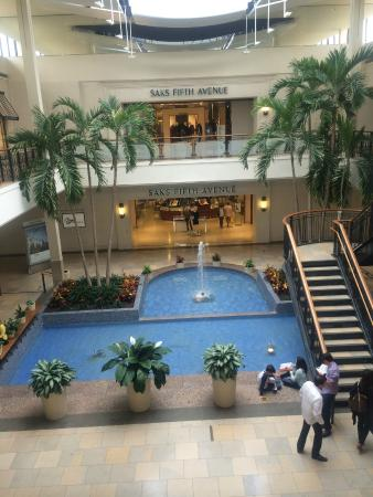 North Star Mall (San Antonio) - 2018 All You Need to Know Before You ...