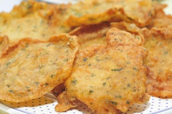 Arizona Food Recipes