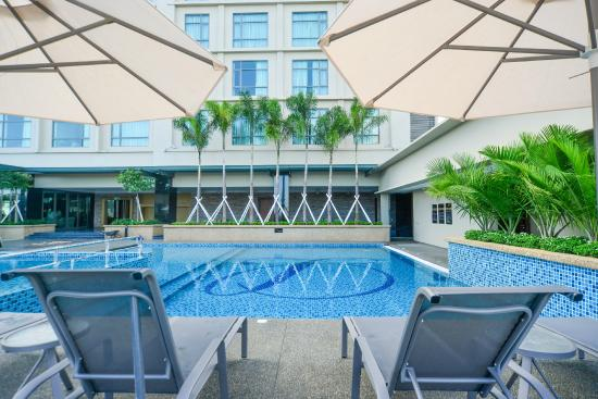 The Light Hotel Penang R M 2 4 9 Rm 222 Updated 2018 Reviews Price Comparison And 270