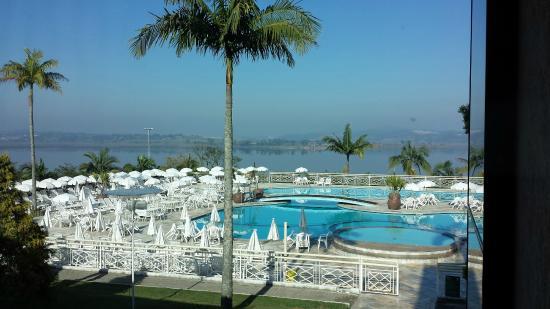 paradise lakes resort reviews