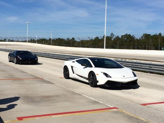 day driving lamborghini experience days resize track locations various huracan favorite