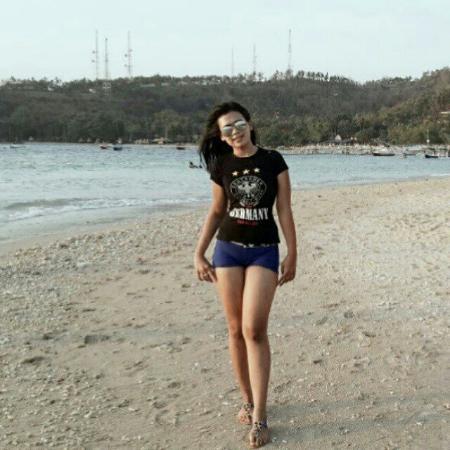 賽吉吉海灘酒店照片