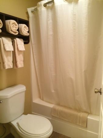 Countryside Inn Lodge Reviews Booneville Ar Tripadvisor