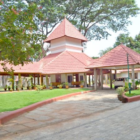 suvasam lake resort prices hotel reviews kerala alappuzha rh tripadvisor com