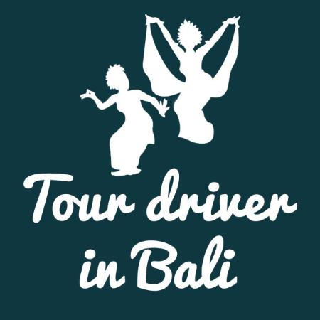 ‪Tour driver in Bali - Day Tours‬