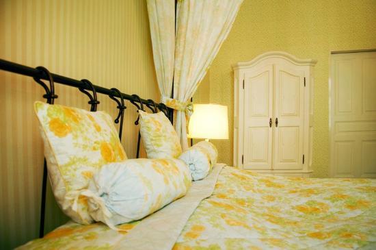 Hotel Kugel 사진