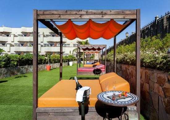 Barcelo corralejo bay fuerteventura hotel reviews - Fuerteventura boutique hotel ...