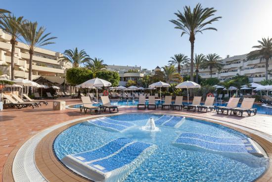 Barceló Corralejo Sands, Fuerteventura, Canary Islands ... |Hotel Corralejo Fuerteventura
