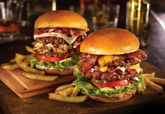 Humeur du moment  - Page 3 John-s-burger