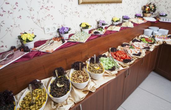 grand hotel avcilar 34 4 4 prices reviews istanbul rh tripadvisor com