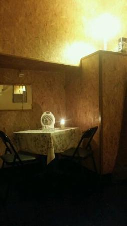 au bon coin hombourg haut 42 rue nationale restaurant avis num ro de t l phone photos. Black Bedroom Furniture Sets. Home Design Ideas