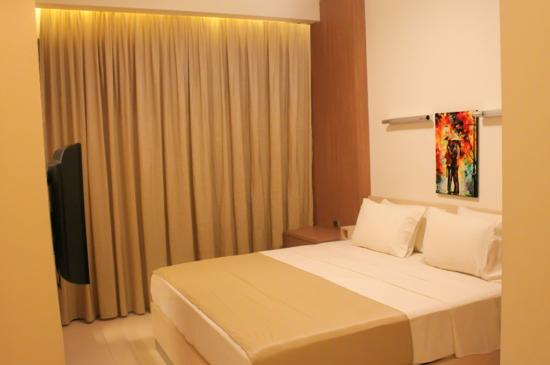 Hayali Suites Hotel Lebanon
