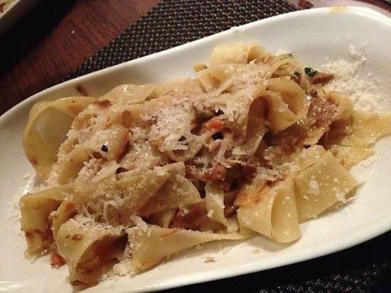 Zia Teresa Restaurant: foto