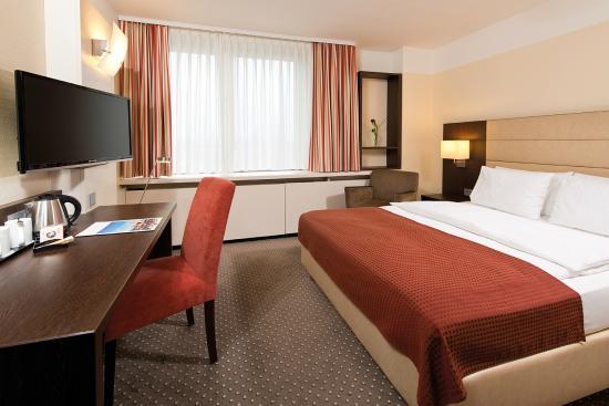 leonardo hotel munich arabellapark m nchen tyskland hotel anmeldelser og bed mmelser. Black Bedroom Furniture Sets. Home Design Ideas