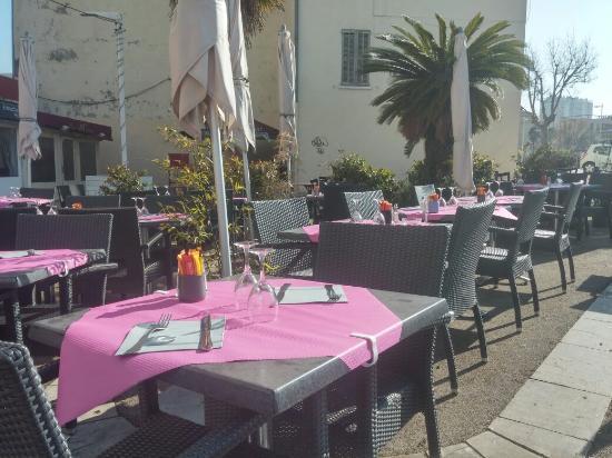 Meilleur Restaurant Du Port De Toulon