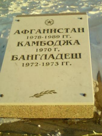 Областная клиническая больница иркутск гематолог