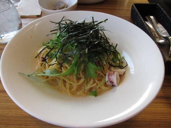 Things To Do in Nitta No Sho Kanzantei, Restaurants in Nitta No Sho Kanzantei