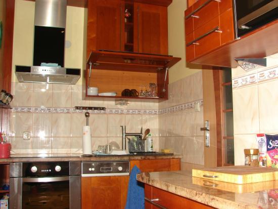 Vera Guest Rooms: Apartament   Studio
