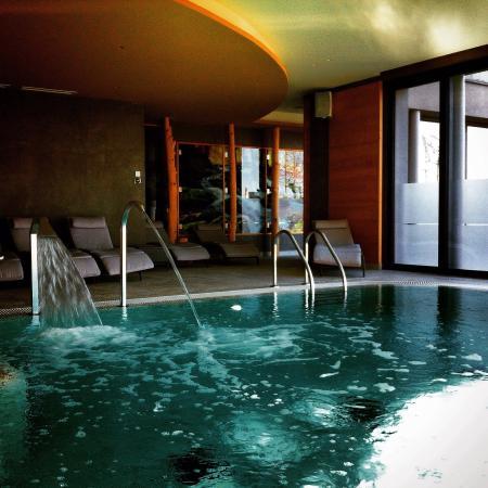 Photo of Hotel Garden Relais Semonzo di Borso del Grappa