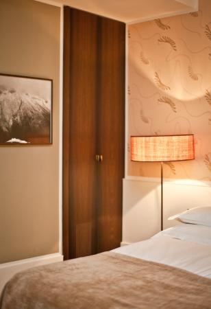 Cortiina Hotel: CORTIINA Comfort