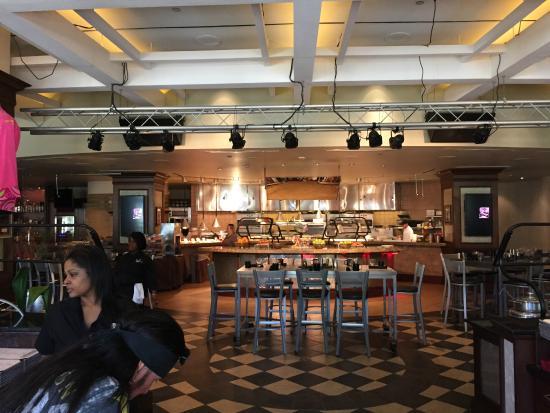 Hard Rock Hotel Orlando Tripadvisor
